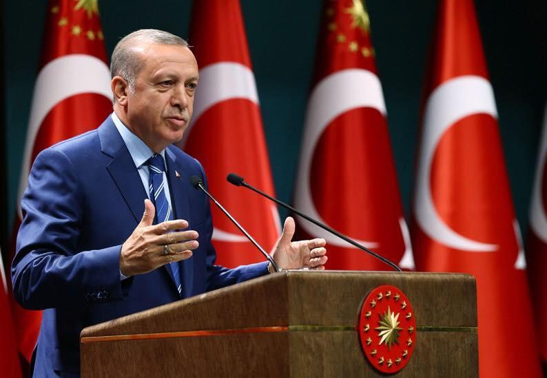 """Perché Erdogan è un """"alleato"""" scomodo per USA ed Europa"""