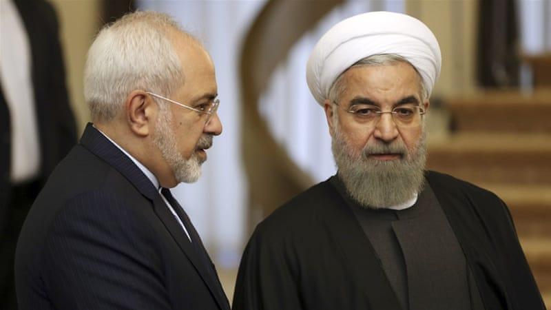Perché Zarif ha provato a dimettersi da ministro degli Esteri dell'Iran