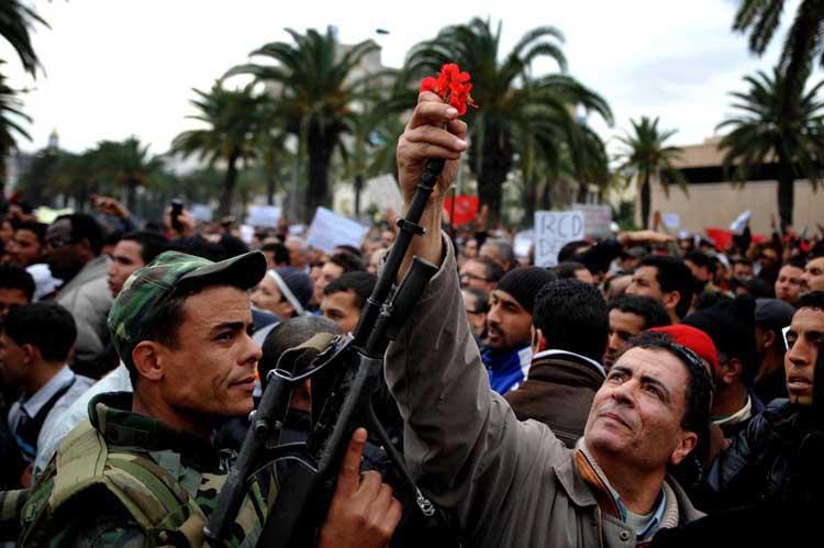 Tunisia, tutti i limiti della Costituzione riformata