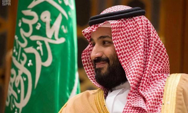 Amici e nemici dell'Arabia Saudita