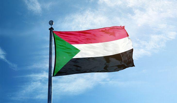 Sudan, dichiarato lo stato d'emergenza. COntinuano le proteste
