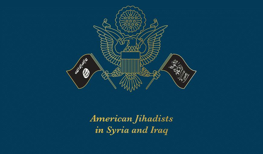 Rondell Henry e i jihadisti americani, storia degli attacchi