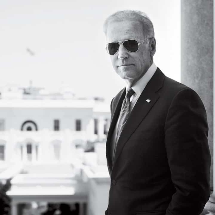 The Invention of the Conspiracy Theory on Biden and Ukraine