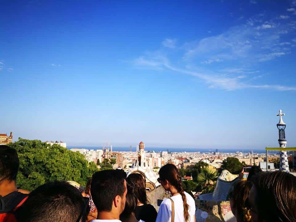 Barcellona-nuovo-paradigma-smart-city