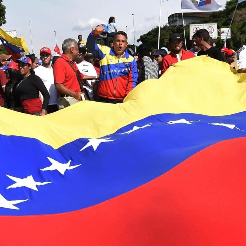 Venezuela_