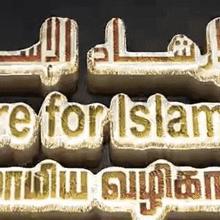 Centre for Islamic Guidance