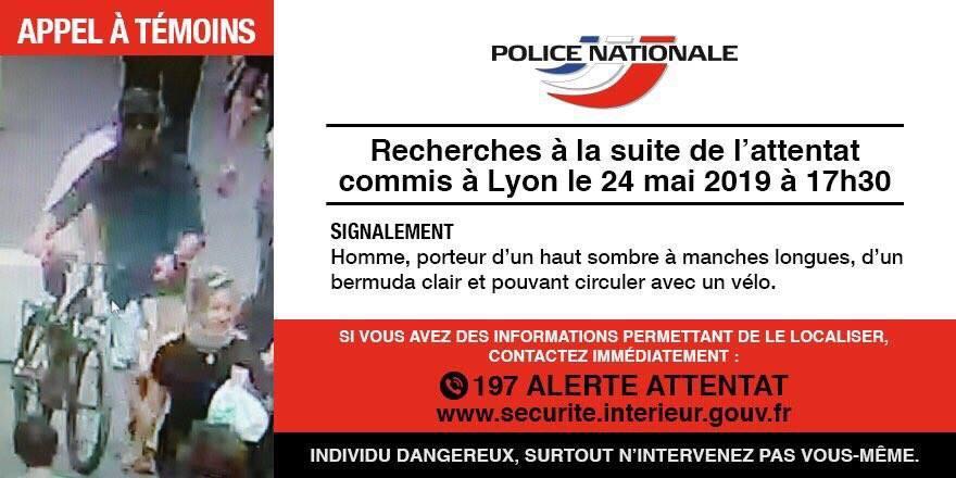 In Francia torna il terrorismo islamico