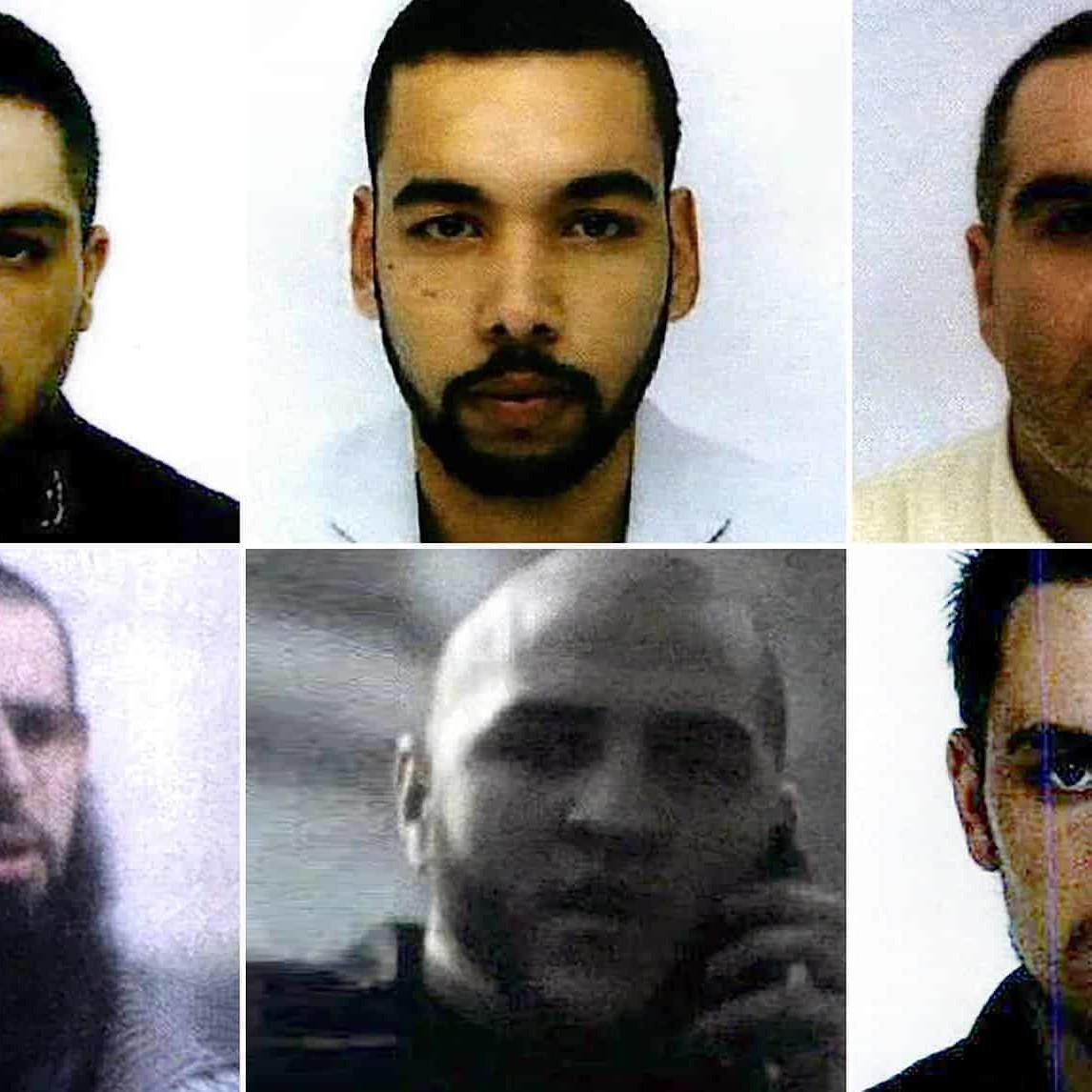 Jihadisti francesi condannati a morte in Iraq