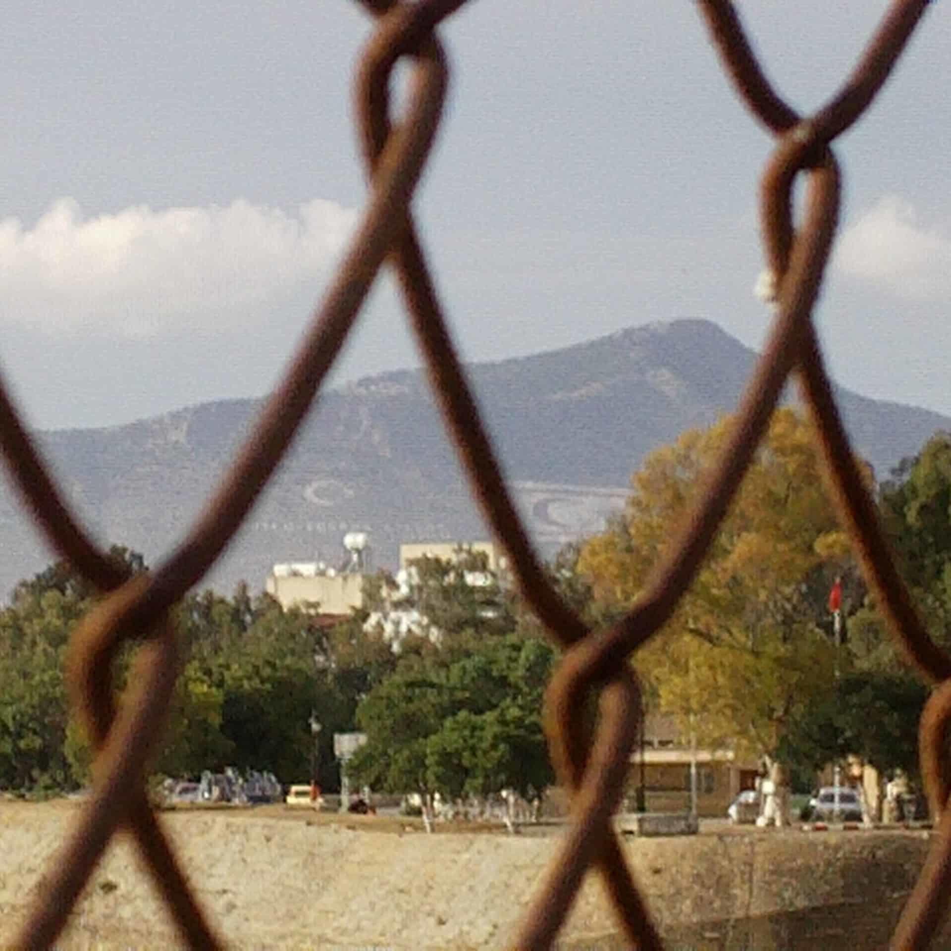 Cipro, viaggio a Nicosia, capitale divisa ai confini dell'Ue