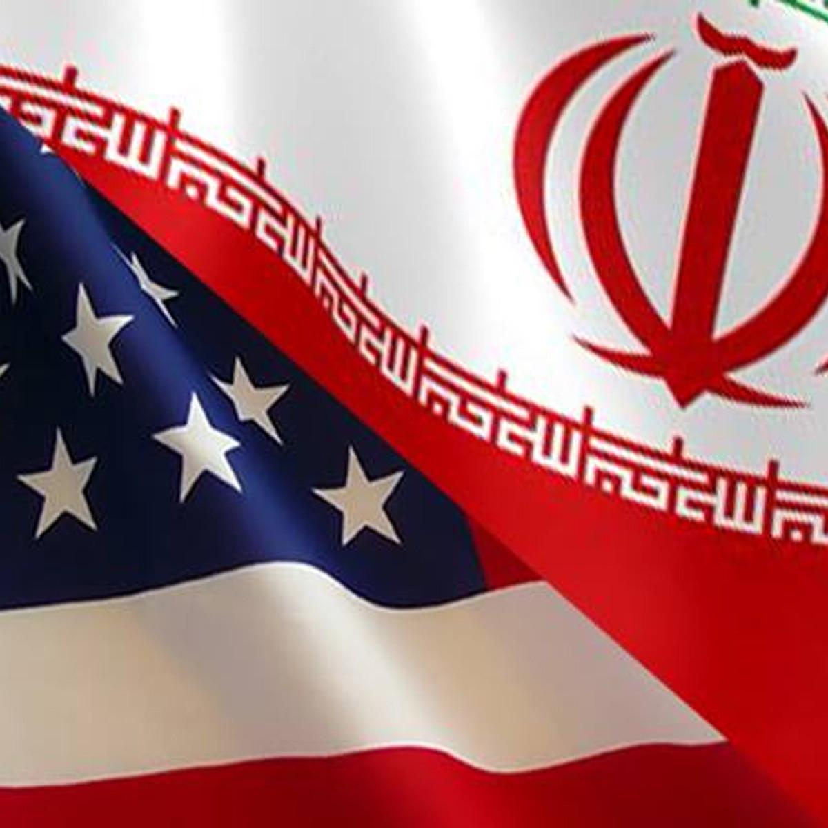 La guerra che Iran e Usa non vogliono combattere