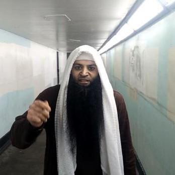 Regno Unito, svelata l'identità di Abu Haleema