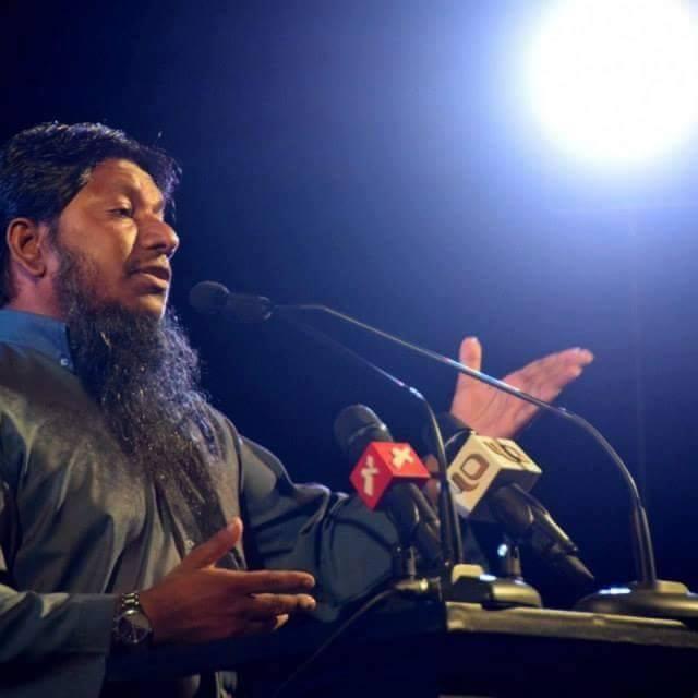 Le Maldive e il problema dei foreign fighter