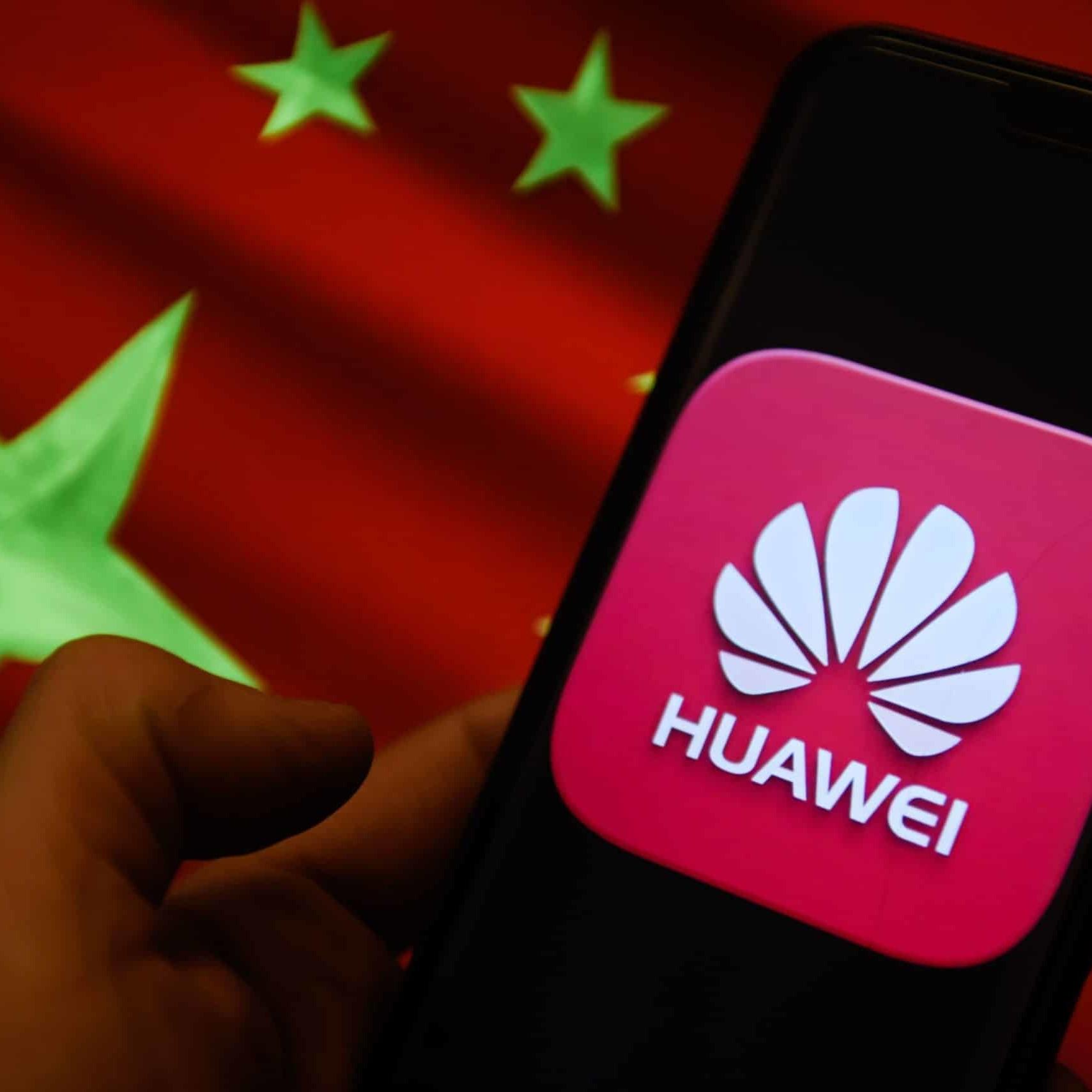 I legami tra Huawei e l'esercito cinese