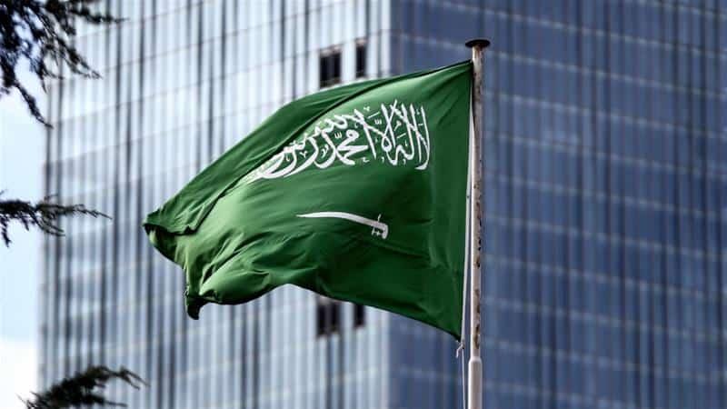 I contrasti Arabia Saudita e Fratelli musulmani