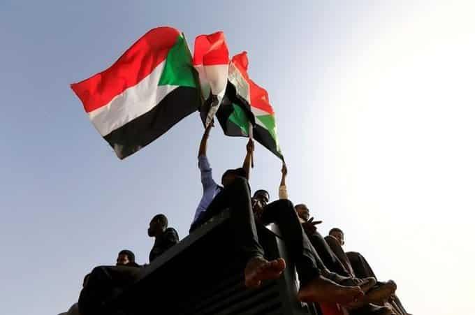 Sudan, il potere dei militari e gli interessi in gioco