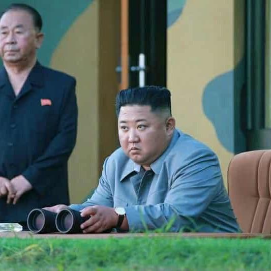 Kim lancia un monito a Seoul, resta poco tempo