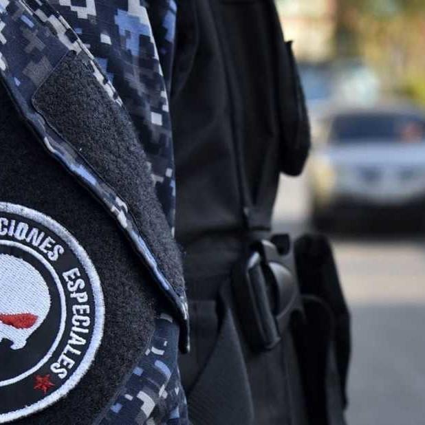 """Onu: «squadroni della morte fanno """"giustizia"""" per Maduro»"""