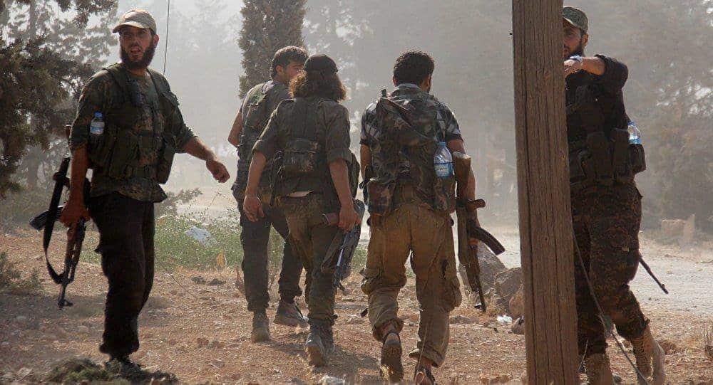 Understanding al Qaeda's Pragmatism