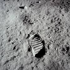 Perché l'uomo è stato davvero sulla Luna