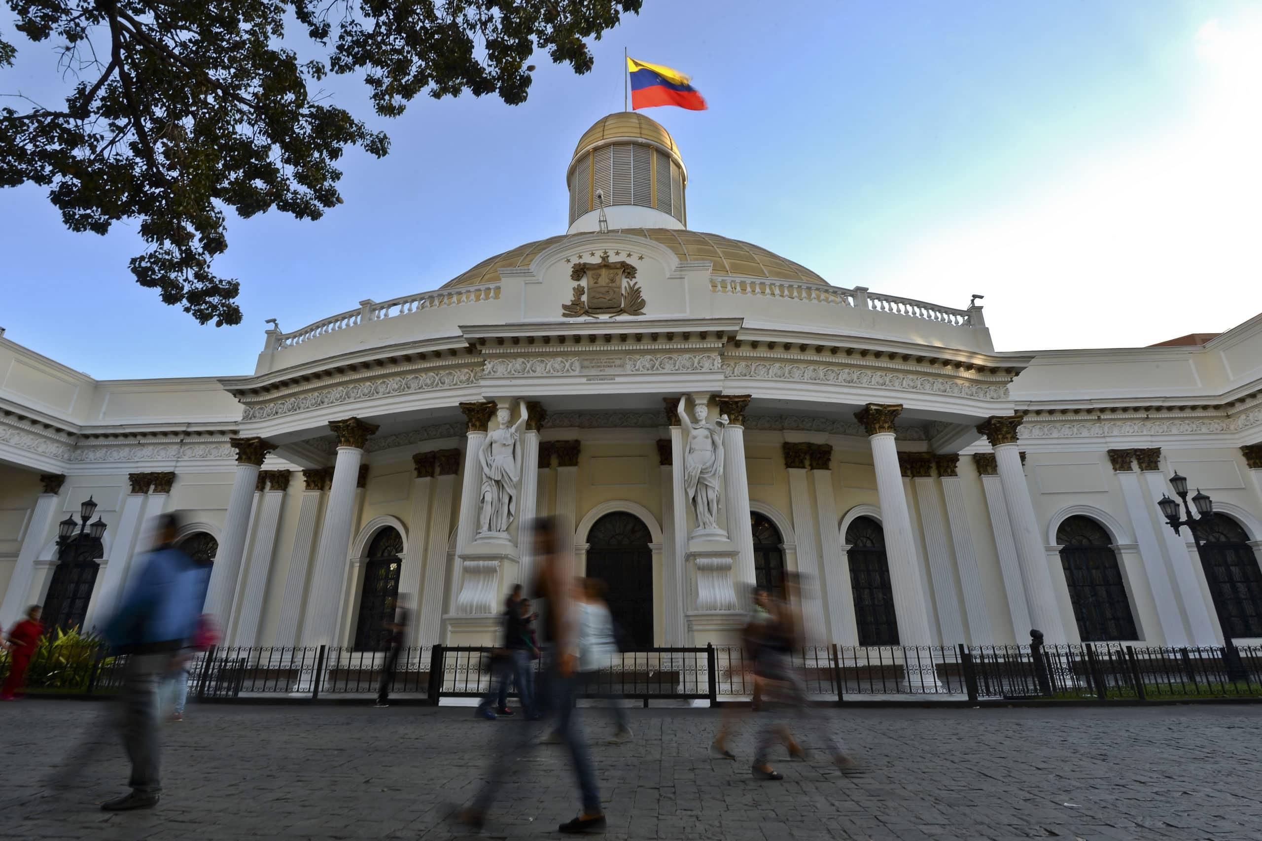 Venezuela, crisi interna o internazionale?