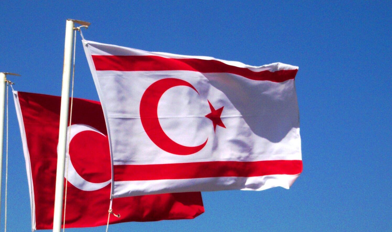 A Cipro per la pace non si aspetta un pezzo di carta
