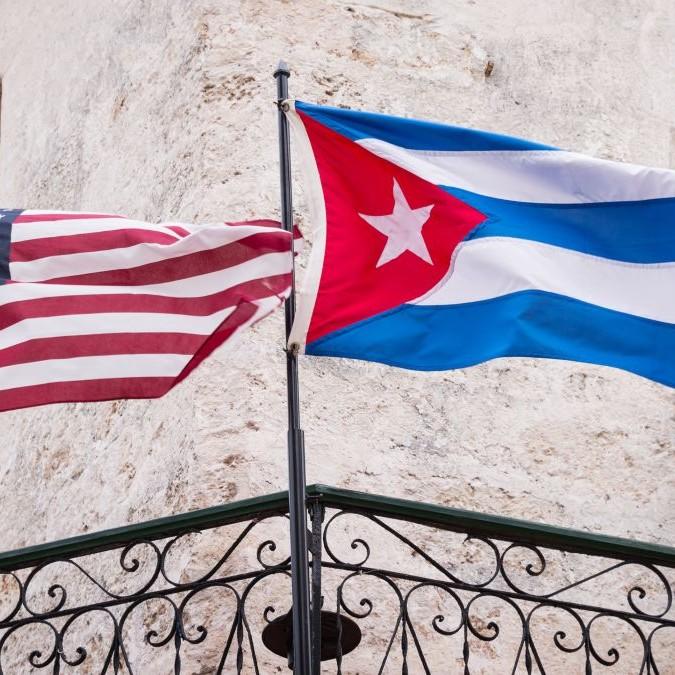 Sanzioni Usa, Cuba tra Russia e Cina