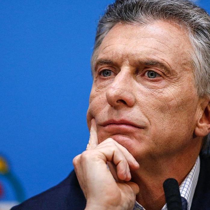 Argentina, ultimi mesi di Mauricio Macri?