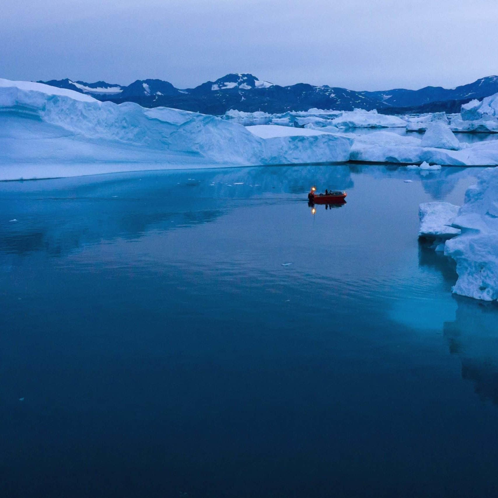 Trump e la Groenlandia, perché?