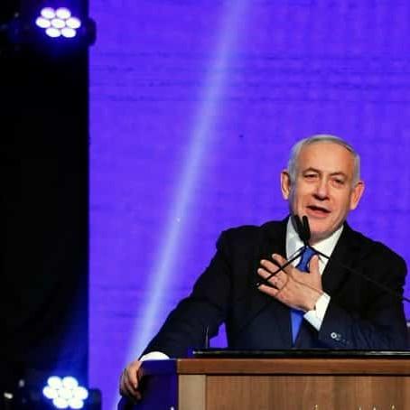 Il futuro di Netanyahu e il risveglio arabo
