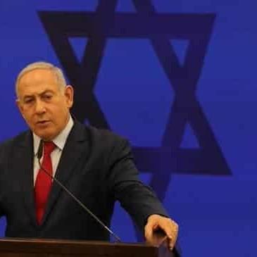 Israele, la questione palestinese irrompe in campagna elettorale