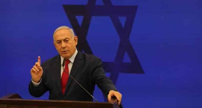 Elezioni Israele, irrompe la questione palestinese