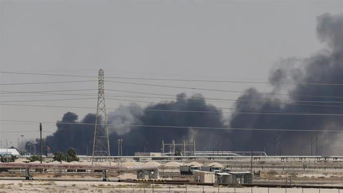La guerra asimmetrica tra Houthi e Arabia Saudita