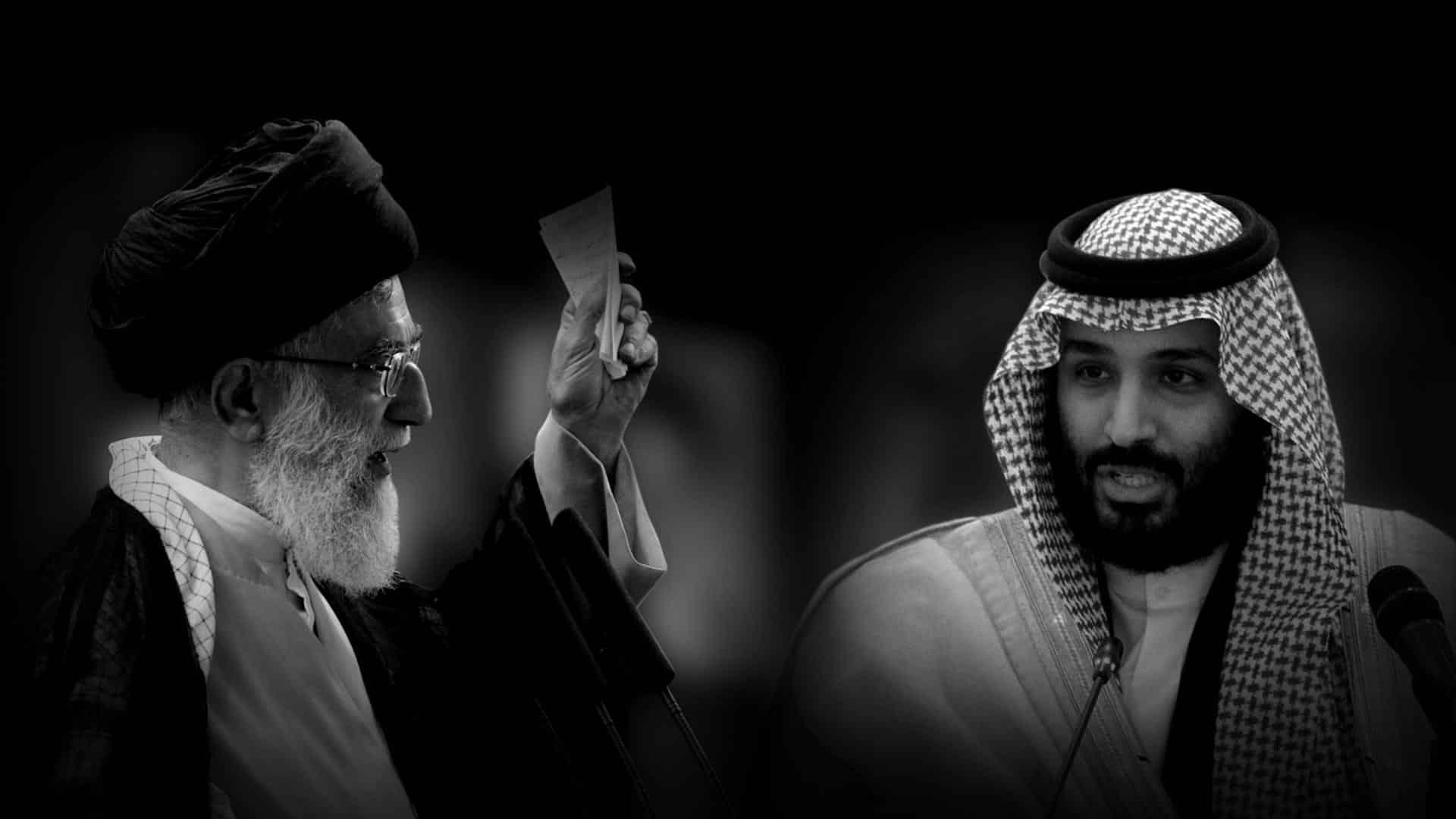 La diplomazia dei missili tra Iran e Arabia Saudita