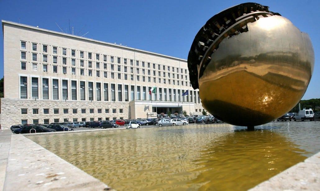 All'Italia serve una politica estera. Farnesina, sveglia