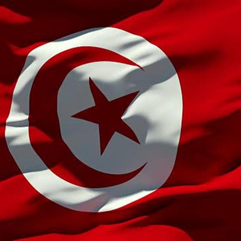 Tunisia, le elezioni risvegliano il sogno della rivoluzione?