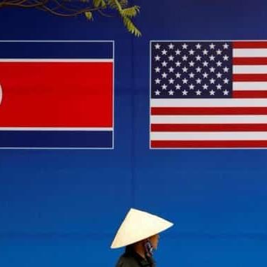 Corea del Nord e USA a un punto morto?