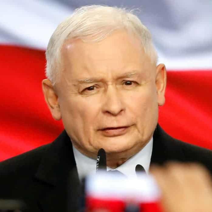 La Polonia tra Unione ed euroscetticismo