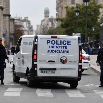 Parigi, perché è stato un colpo alla sicurezza