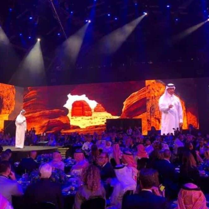 L'Arabia Saudita apre al turismo: niente velo per le donne