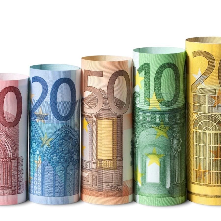 Clausole: cosa c'è da sapere sul debito