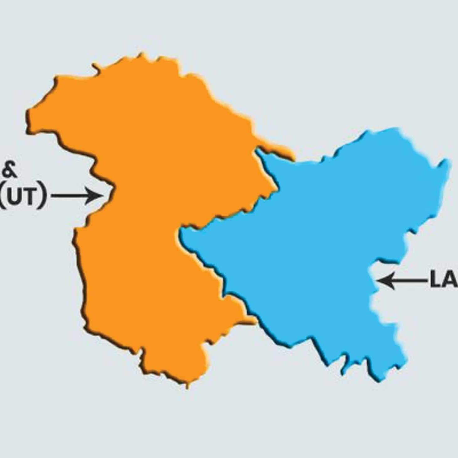 India: il Kashmir secondo Modi