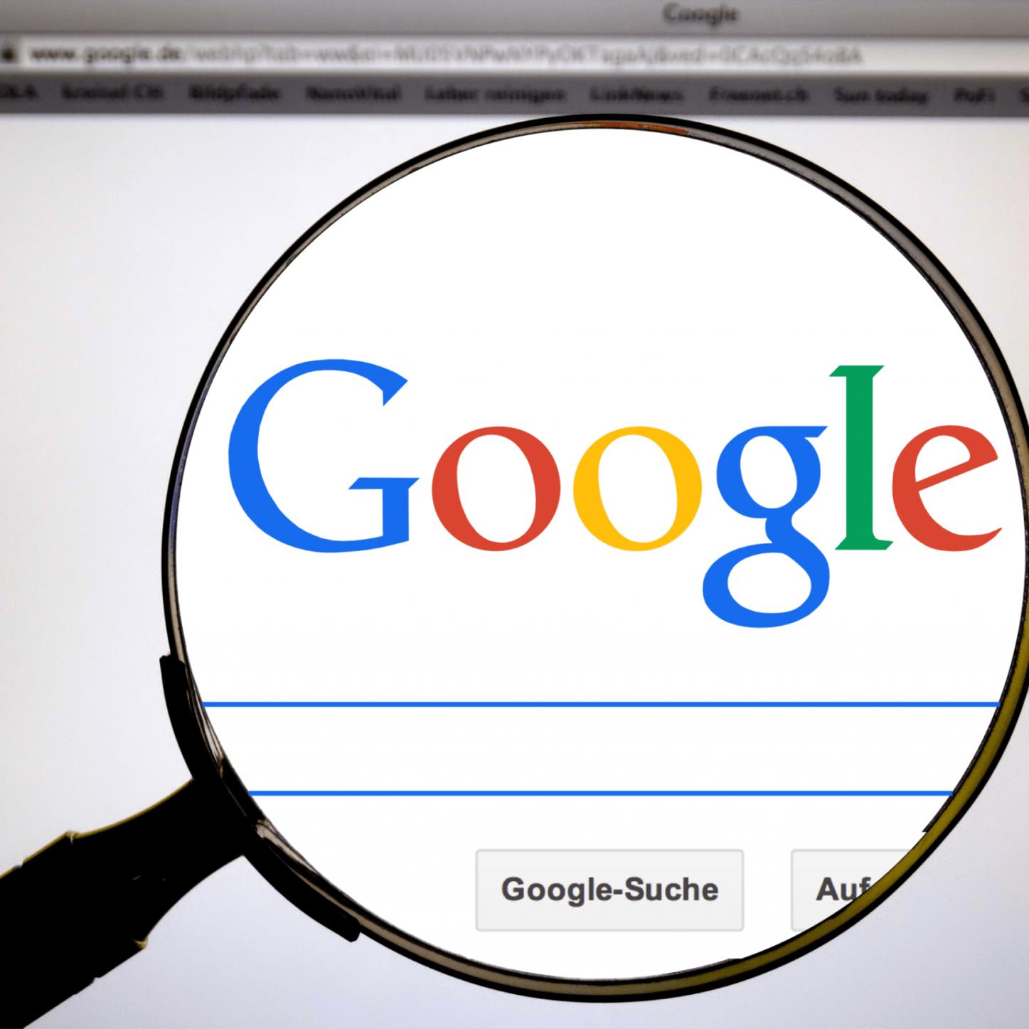 Google torna (di nascosto) in Cina