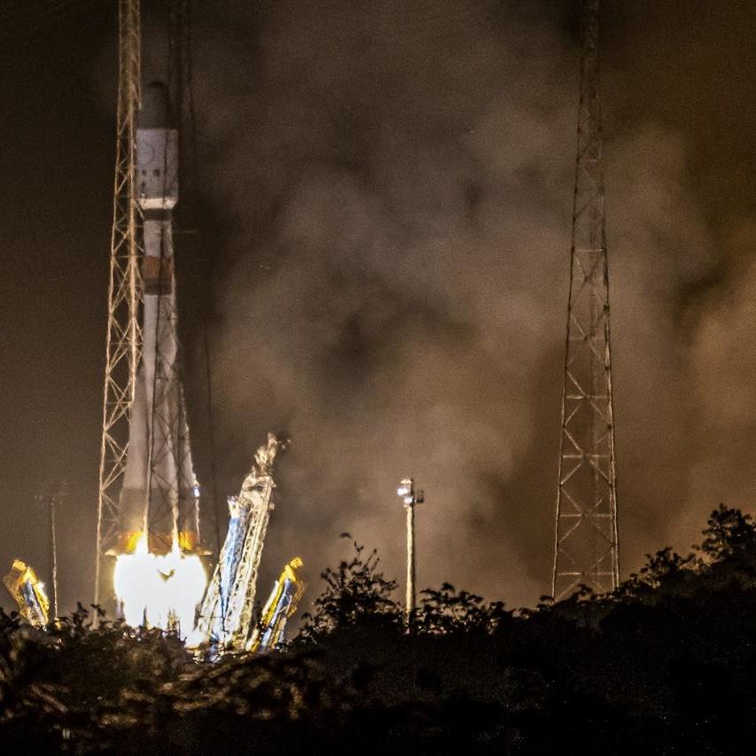 Usa, Cina, India e Francia: la nuova corsa agli armamenti per la conquista dello spazio