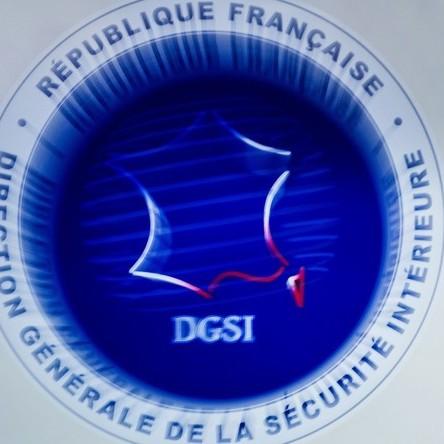 Francia: nuova operazione antiterrorismo, arrestati 7 sospettati