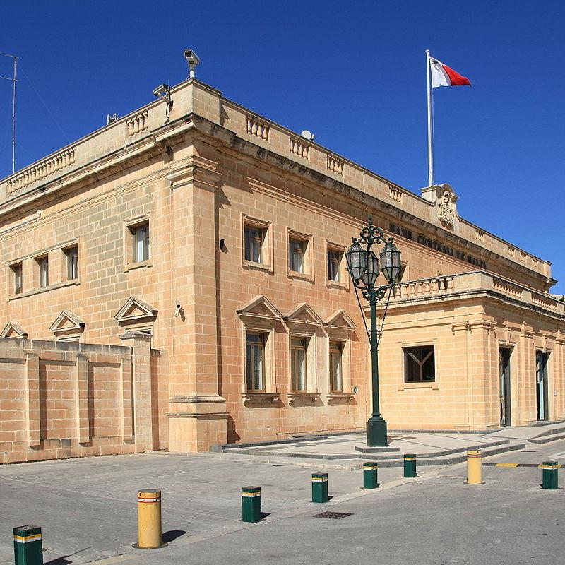 Come va l'economia di Malta