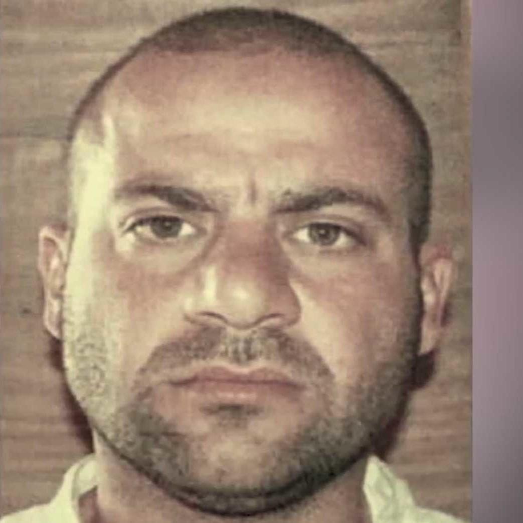 Stato Islamico, identificato nuovo califfo