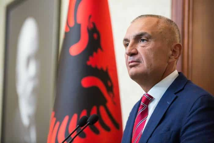 La crisi in Iran vista dai Balcani, lo scontro con l'Albania