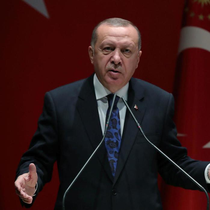 Turchia e Libia, l'accordo che minaccia il Mediterraneo