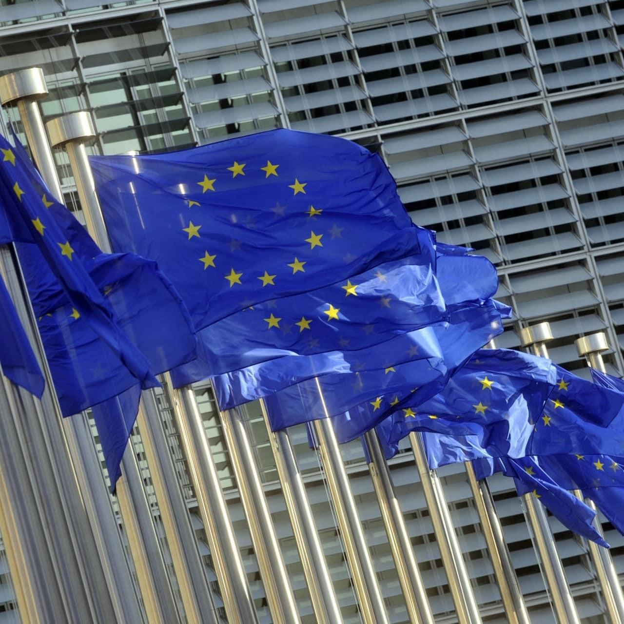 Migrazioni e sicurezza: le politiche dell'Ue