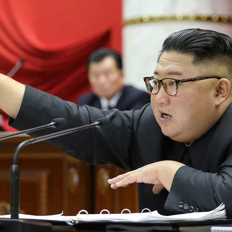 Cosa aspettarsi da Kim Jong un nel 2020